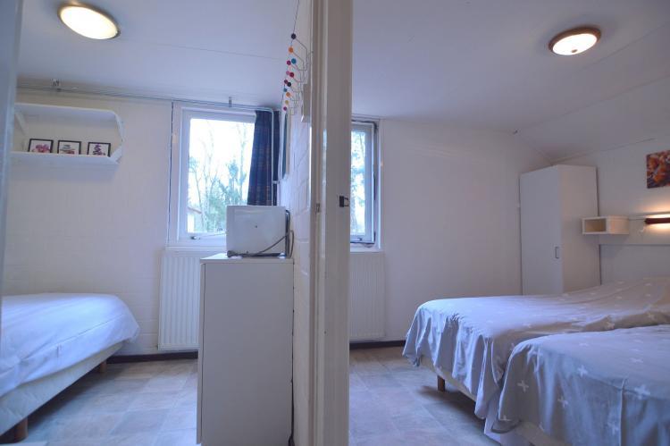 VakantiehuisNederland - Limburg: Bungalow 28  [17]