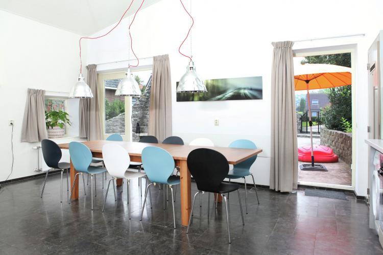 Holiday homeNetherlands - Overijssel: 't Grootenhuis  [9]