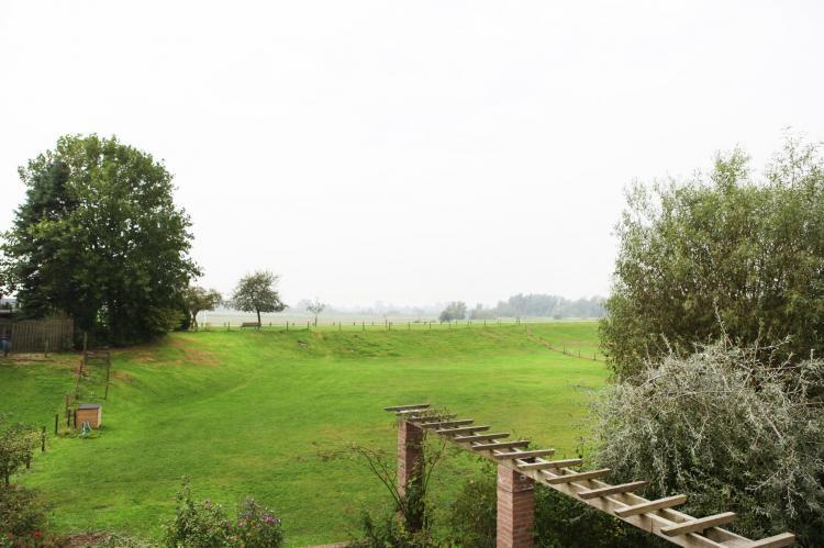Holiday homeNetherlands - Overijssel: 't Grootenhuis  [6]