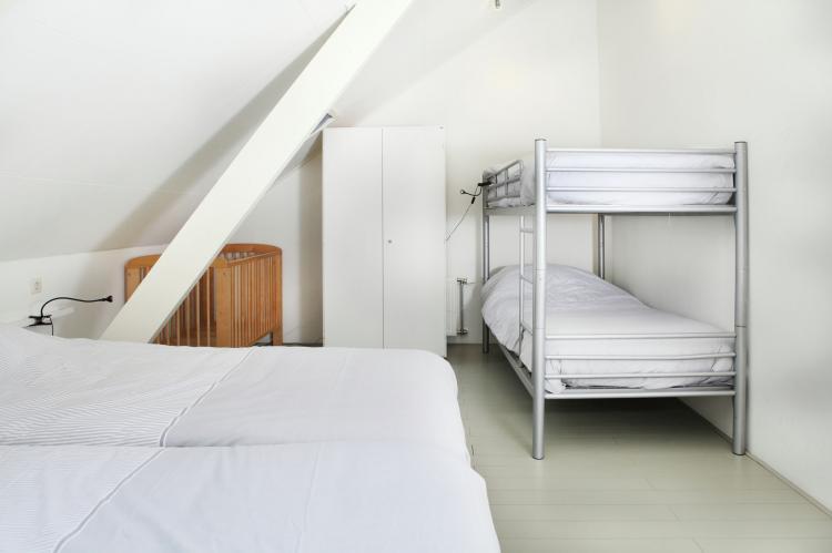 Holiday homeNetherlands - Overijssel: 't Grootenhuis  [14]