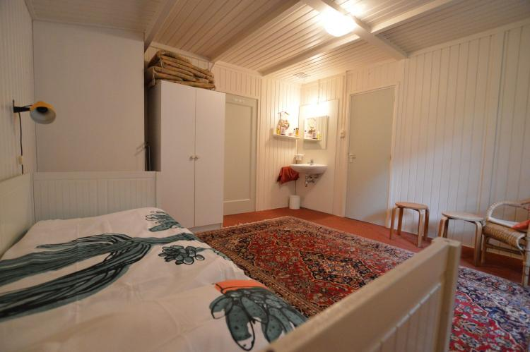 VakantiehuisNederland - Noord-Brabant: Panweg 14  [10]