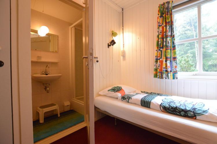 VakantiehuisNederland - Noord-Brabant: Panweg 14  [15]
