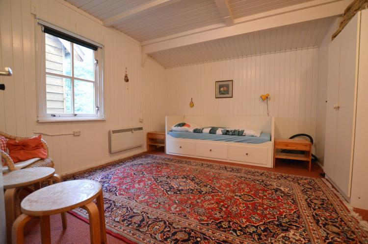 VakantiehuisNederland - Noord-Brabant: Panweg 14  [11]