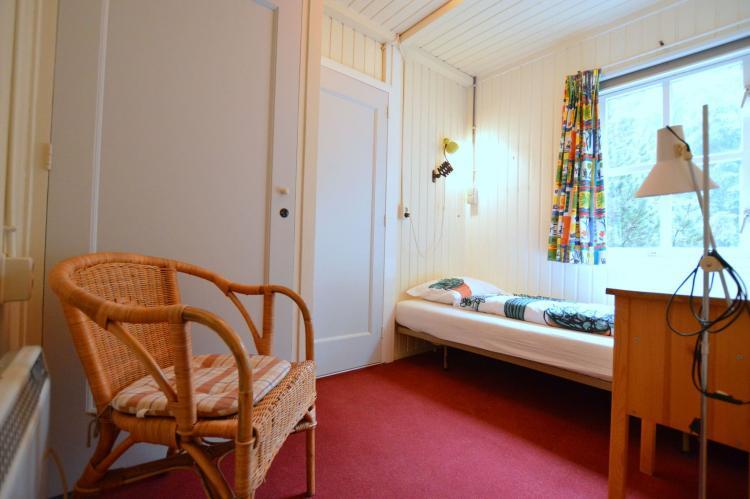 VakantiehuisNederland - Noord-Brabant: Panweg 14  [14]