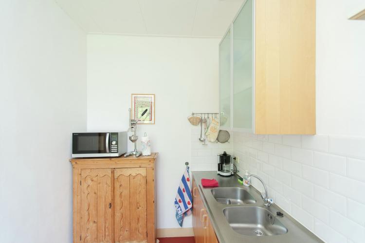VakantiehuisNederland - Friesland: Pronkkeamer Skrins  [7]
