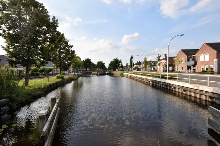 VakantiehuisNederland - Groningen: Ons Nestje  [18]