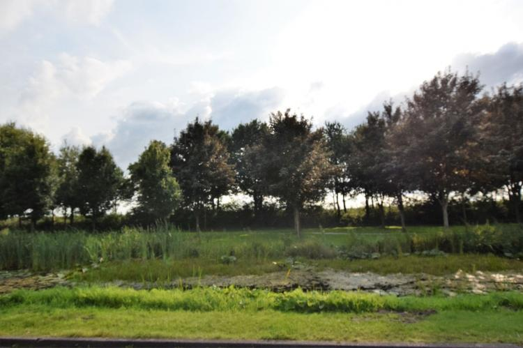VakantiehuisNederland - Groningen: Ons Nestje  [17]