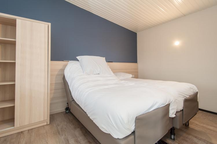 VakantiehuisNederland - Waddeneilanden: Sea Lodge Ameland Special 1 pet allowed  [13]