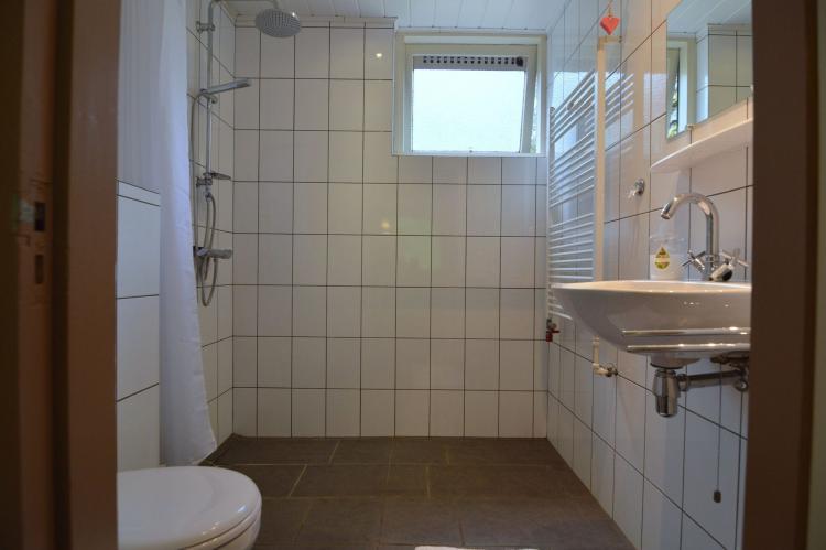 VakantiehuisNederland - Limburg: Bungalow 87  [19]