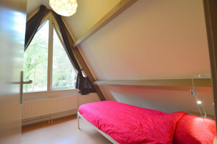 VakantiehuisNederland - Limburg: Bungalow 87  [14]