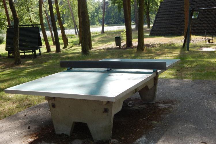 VakantiehuisNederland - Limburg: Bungalow 87  [28]