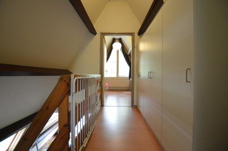 VakantiehuisNederland - Limburg: Bungalow 87  [11]