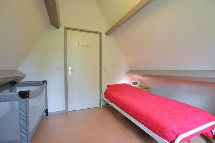 VakantiehuisNederland - Limburg: Bungalow 87  [18]