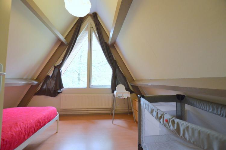 VakantiehuisNederland - Limburg: Bungalow 87  [15]
