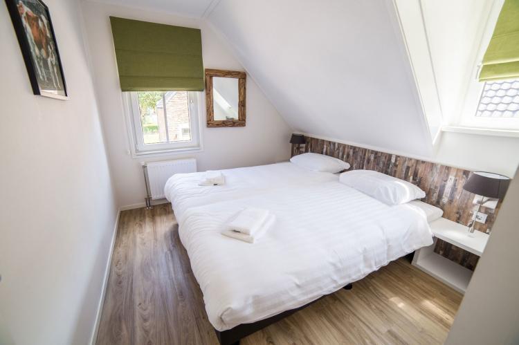Resort Maastricht 6