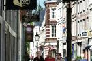 FerienhausNiederlande - Limburg: Resort Maastricht 5