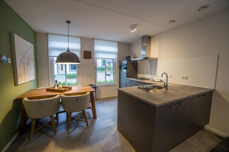 Holiday homeNetherlands - Limburg: Resort Maastricht 5  [4]