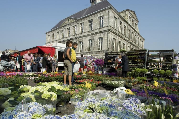 Holiday homeNetherlands - Limburg: Resort Maastricht 5  [32]