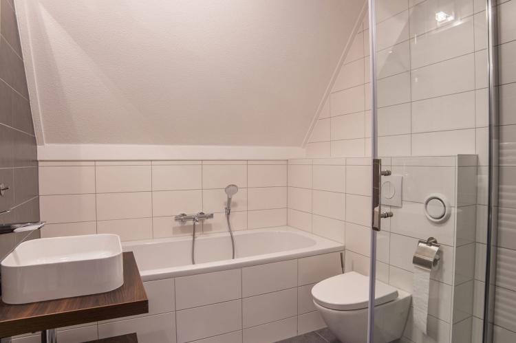 Holiday homeNetherlands - Limburg: Resort Maastricht 5  [7]