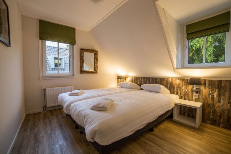 Holiday homeNetherlands - Limburg: Resort Maastricht 5  [6]