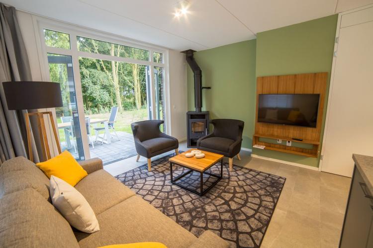 Holiday homeNetherlands - Limburg: Resort Maastricht 5  [3]
