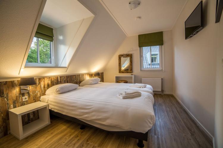 Holiday homeNetherlands - Limburg: Resort Maastricht 5  [5]
