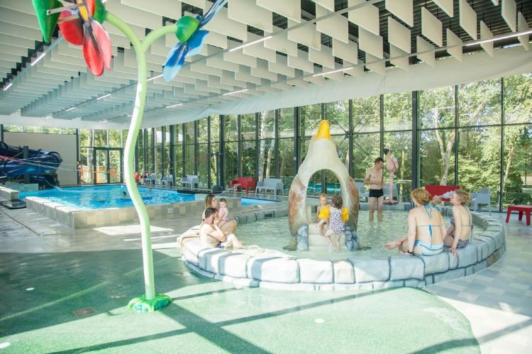 Holiday homeNetherlands - Limburg: Resort Maastricht 5  [14]