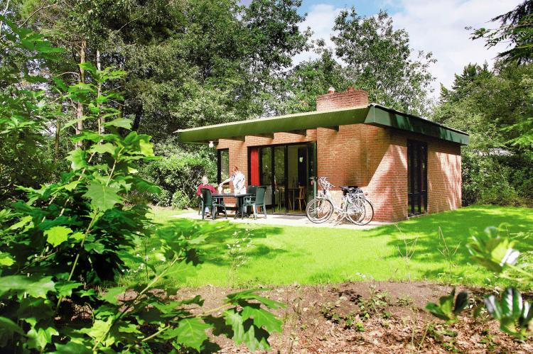Vakantiepark de Lindenberg 2