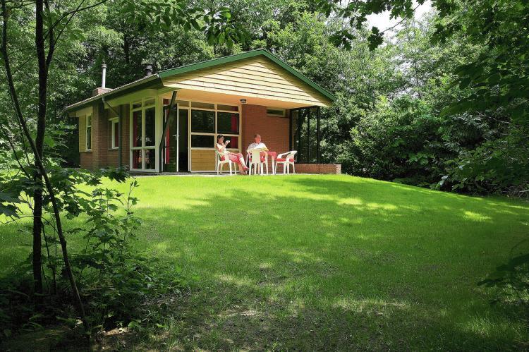 Holiday homeNetherlands - Overijssel: Vakantiepark de Lindenberg 4  [2]
