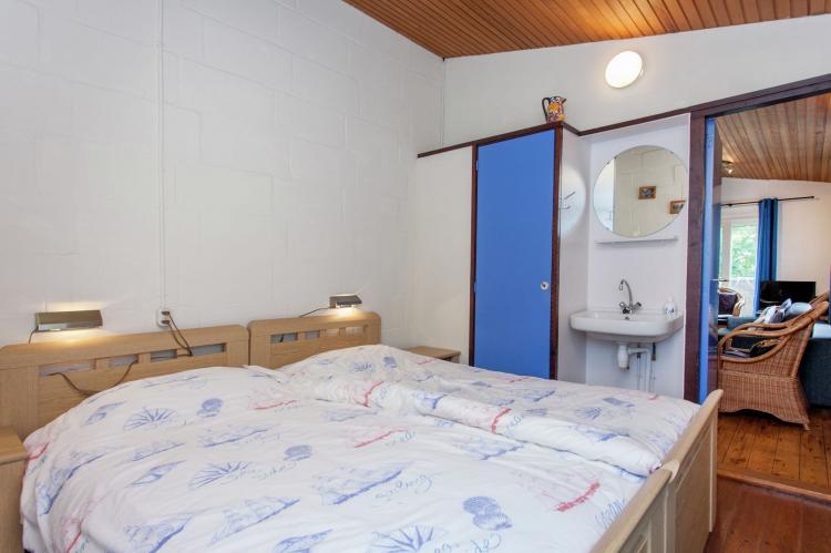 VakantiehuisNederland - Waddeneilanden: Skries  [16]