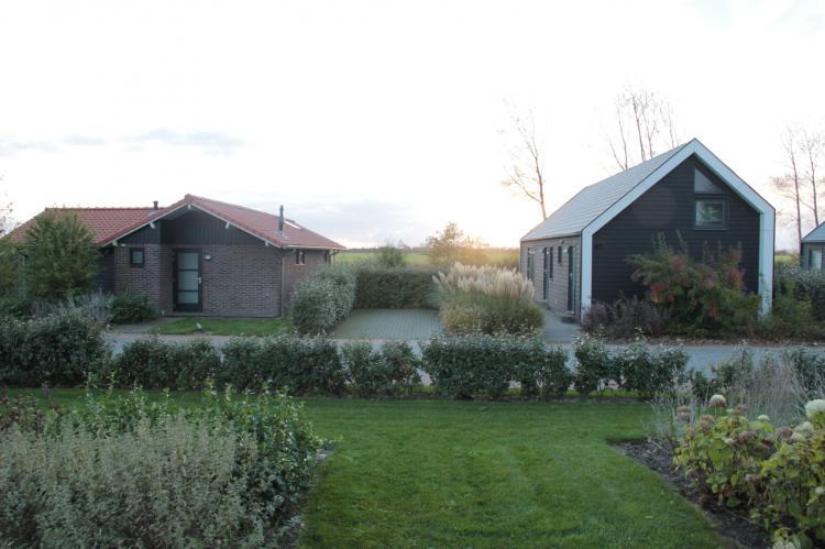 VakantiehuisNederland - Zeeland: Dichtbij de Oosterschelde  [3]