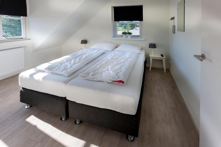 VakantiehuisNederland - Zuid-Holland: Bungalowpark de Gouden Spar 5  [9]
