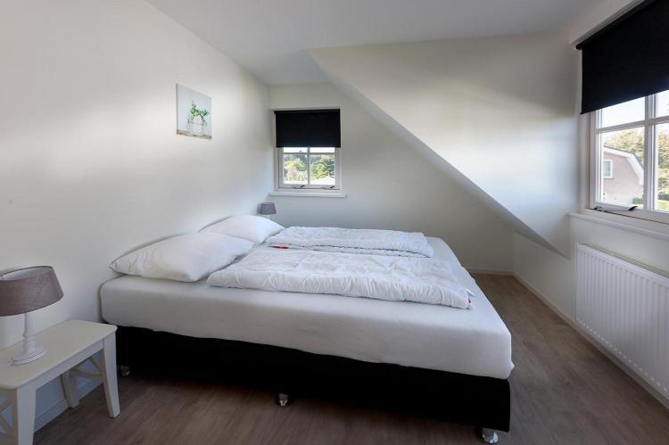 VakantiehuisNederland - Zuid-Holland: Bungalowpark de Gouden Spar 5  [10]