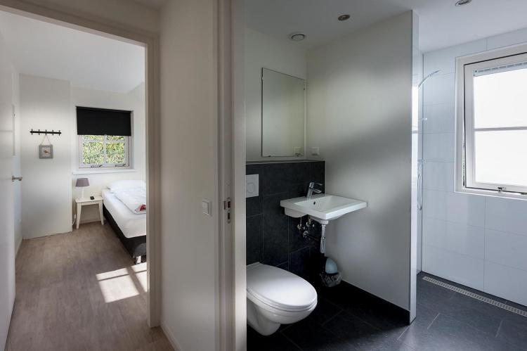 VakantiehuisNederland - Zuid-Holland: Bungalowpark de Gouden Spar 5  [12]