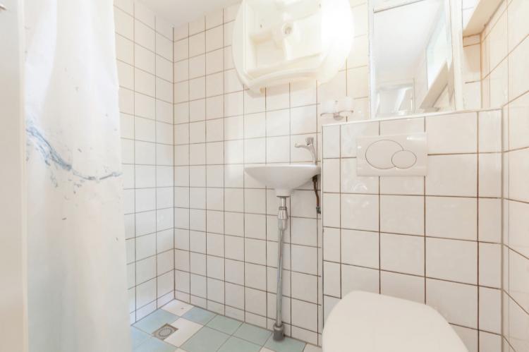 VakantiehuisNederland - Noord-Holland: Huisje op de Hei  [12]