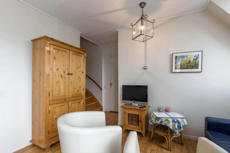 VakantiehuisNederland - Noord-Holland: Huize Glory Tijgeroog  [12]