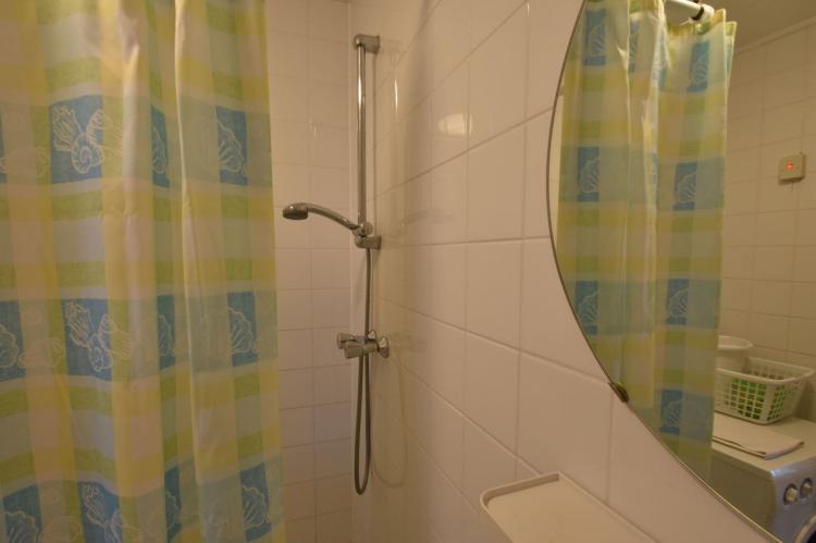 VakantiehuisNederland - Noord-Holland: Huize Glory Tijgeroog  [21]