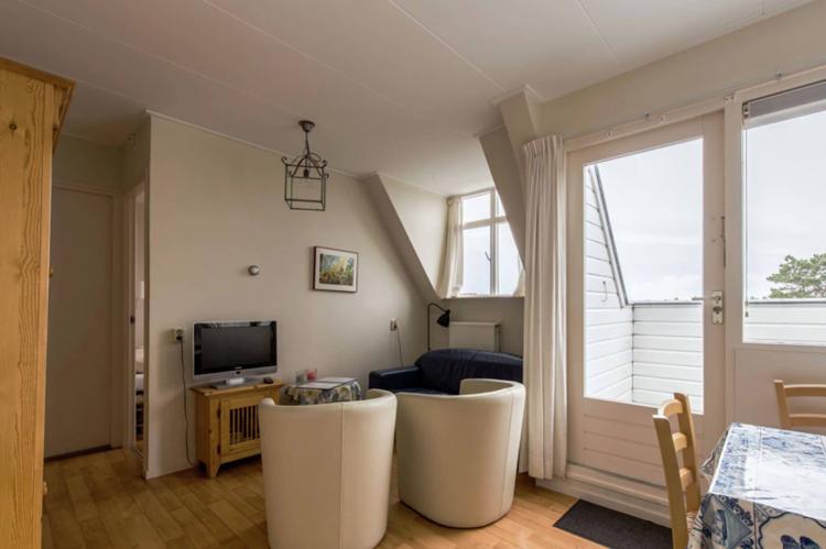 VakantiehuisNederland - Noord-Holland: Huize Glory Tijgeroog  [11]
