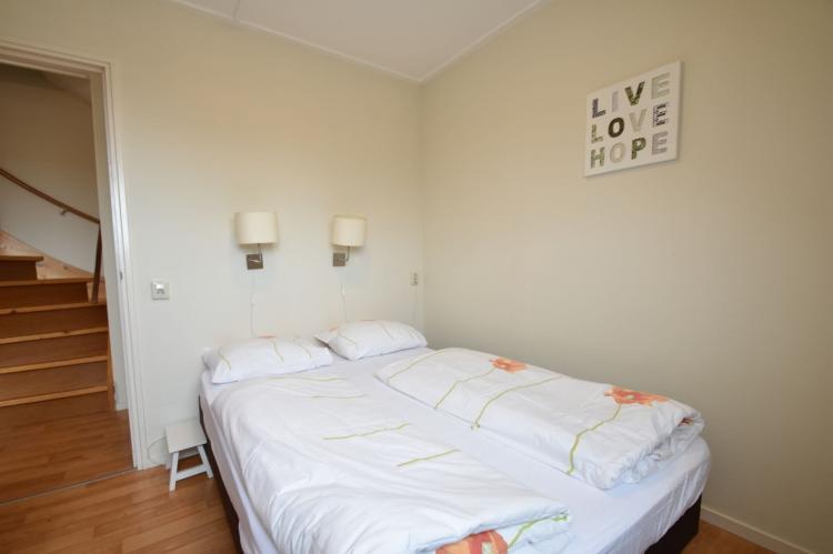 VakantiehuisNederland - Noord-Holland: Huize Glory Tijgeroog  [16]