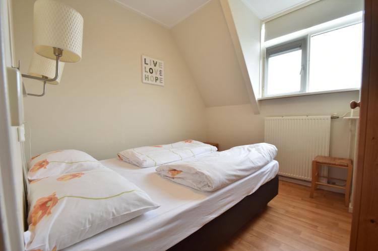 VakantiehuisNederland - Noord-Holland: Huize Glory Tijgeroog  [3]