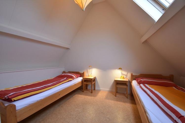 VakantiehuisNederland - Noord-Holland: Huize Glory Tijgeroog  [17]
