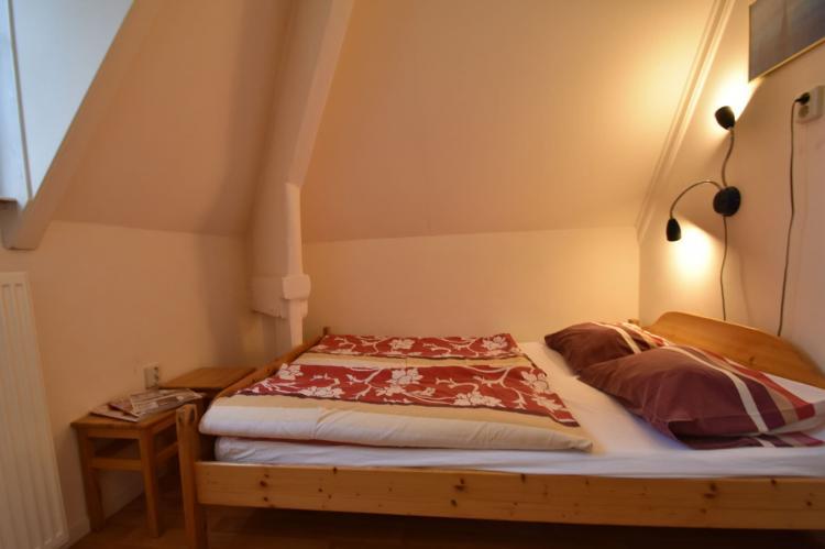 FerienhausNiederlande - Nord-Holland: Huize Glory Smaragd  [4]