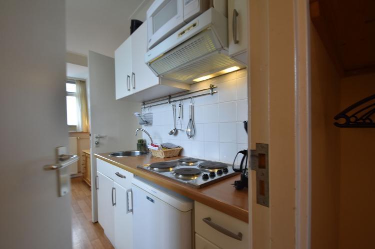 FerienhausNiederlande - Nord-Holland: Huize Glory Smaragd  [10]