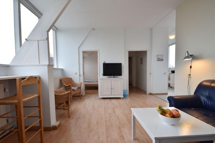VakantiehuisNederland - Noord-Holland: Huize Glory Jade  [4]