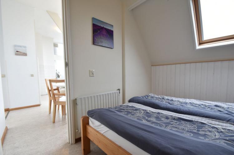VakantiehuisNederland - Noord-Holland: Huize Glory Jade  [18]