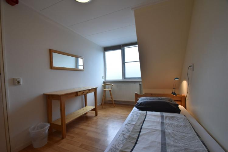 VakantiehuisNederland - Noord-Holland: Huize Glory Jade  [12]