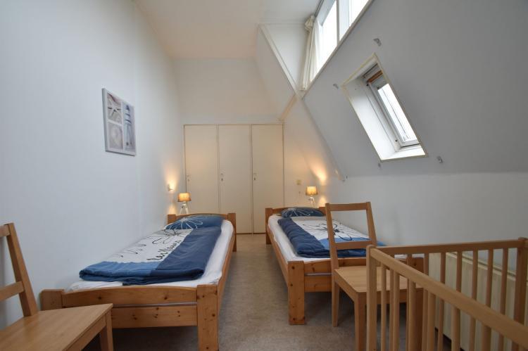 VakantiehuisNederland - Noord-Holland: Huize Glory Jade  [13]