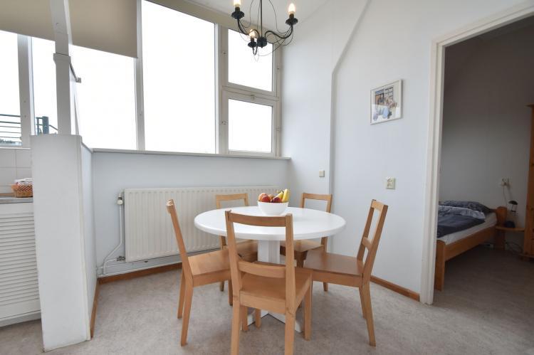 VakantiehuisNederland - Noord-Holland: Huize Glory Jade  [7]