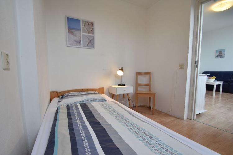 VakantiehuisNederland - Noord-Holland: Huize Glory Jade  [15]