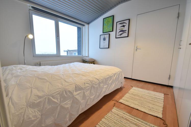 VakantiehuisNederland - Noord-Holland: Beachhouse II  [9]
